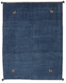 Gabbeh Persisk Matta 149X190 Äkta Modern Handknuten (Ull, Persien/Iran)