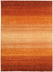 Gabbeh Rainbow - Rost Matta 240X340 Modern Orange/Roströd (Ull, Indien)