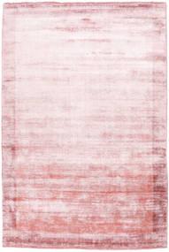 Highline Frame - Rose Matta 170X240 Modern Ljusrosa/Beige ( Indien)