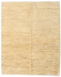 Loribaft Persisk Matta 156X192 Äkta Modern Handknuten Mörkbeige/Ljusbrun/Beige (Ull, Persien/Iran)