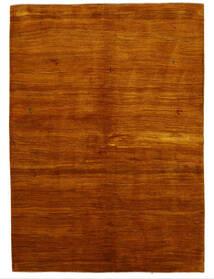 Gabbeh Persisk Matta 169X235 Äkta Modern Handknuten Brun (Ull, Persien/Iran)