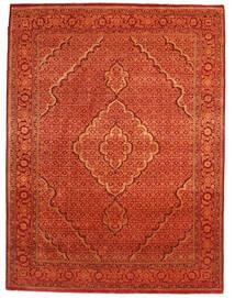 Gabbeh Loribaft Matta 155X205 Äkta Modern Handknuten Orange/Röd/Roströd (Ull, Indien)