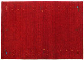 Gabbeh Loom Frame - Röd