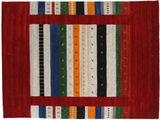 Loribaf Loom Designer