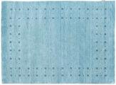 Loribaf Loom Delta - Ljusblå
