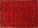 Loribaf Loom Delta - Röd