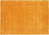 Loribaf Loom Beta - Guld