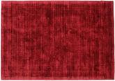Tribeca - Mörk Röd