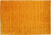 Loribaf Loom Delta - Guld