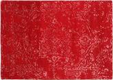 Orient Express - Röd