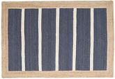 Frida Stripe - Blå