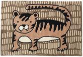 Cool Cat - Beige